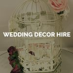 Wedding-Decor-Hire-Kent-Surrey-Sussex